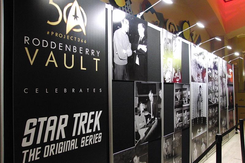 Star Trek Las Vegas 2016 (4)_800.jpg