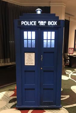 CONsole Room 2019 TARDIS_800