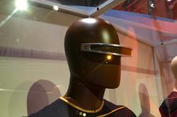 EMP Star Trek Exhibit_800 (2).jpg