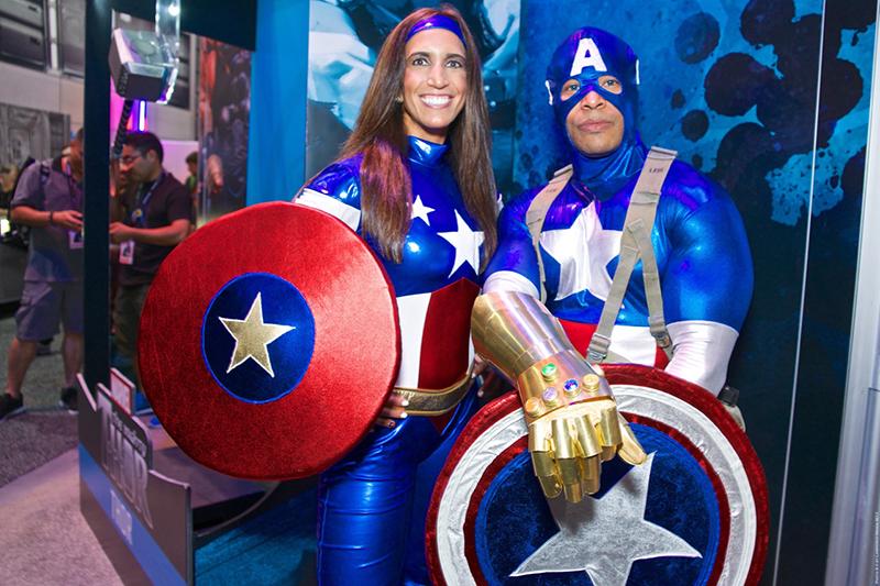 San Diego Comic-Con International 2017 (69)_800