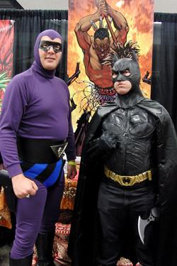 Amazing! Hawaii Comic Con 2016 (11)_800.jpg
