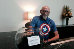 San Diego Comic-Con 2016_LR(44).jpg