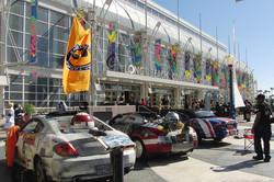 Long Beach Comic Expo 2018_800