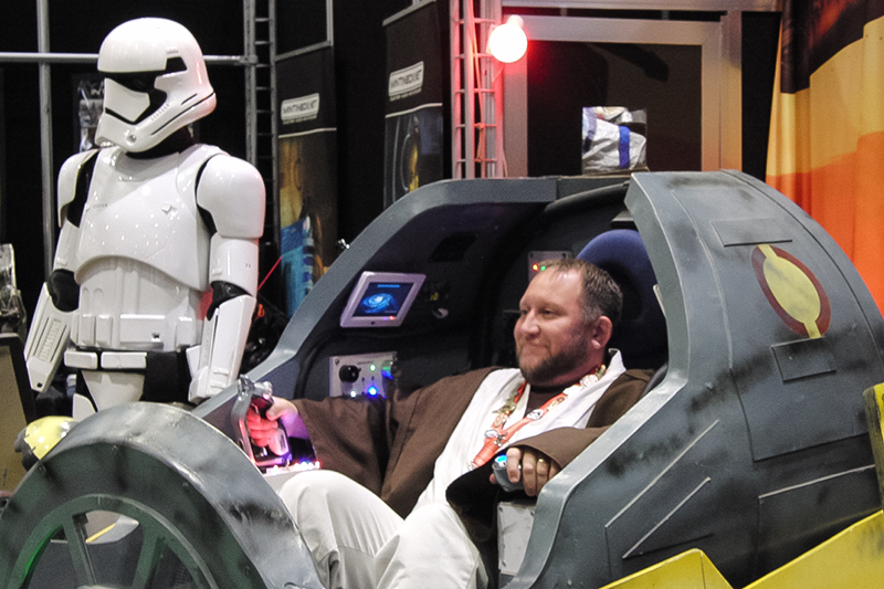 Star Wars Celebration Europe 2016 (13)_800.jpg