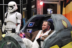 Star Wars Celebration Europe 2016 (13)_800.jpg