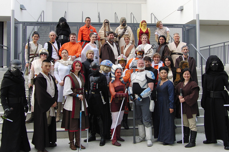 Silicon Valley Comic Con 2016 Star Wars' clubs gathering (1)_800.jpg