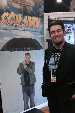 San Diego Comic-Con 2016 (30)_800.jpg