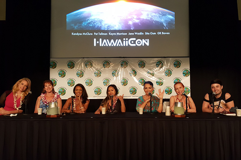 HawaiiCon 2016 (14)_800