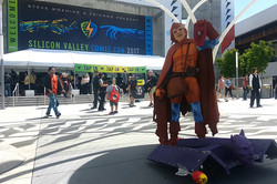 Silicon Valley Comic Con 2017_cosplay-1_800