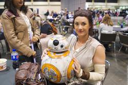 Star Wars Celebration Orlando 2017 (34)_800