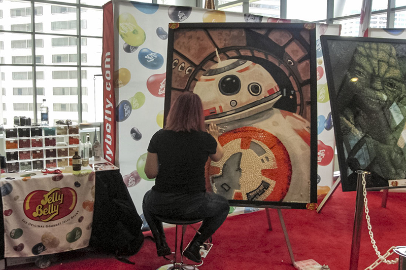 Emerald City Comicon 2016 BB8 Jelly Belly ArtACR_800.jpg