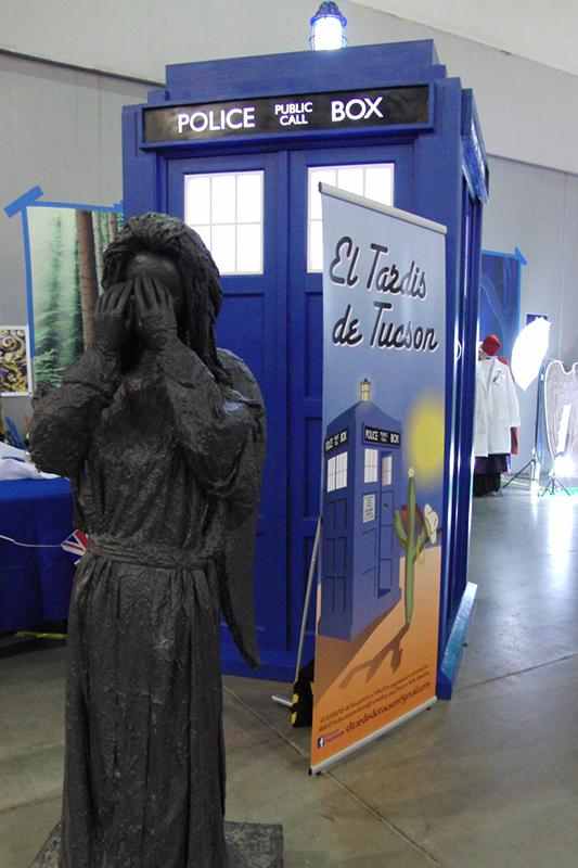 Tucson Comic-Con 2016 (34)_800.jpg