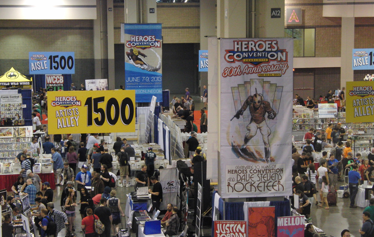HeroesCon 2015 (2)_1200