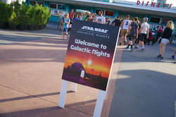 Star Wars Galactic Nights Disney 2017_800