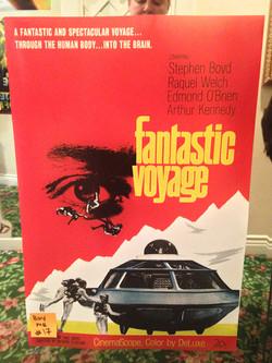 San Diego Comic Fest 2016 Fantastic Voyage Poster.jpg