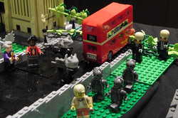 CONsole Room 2017_Lego Doctor Who_800