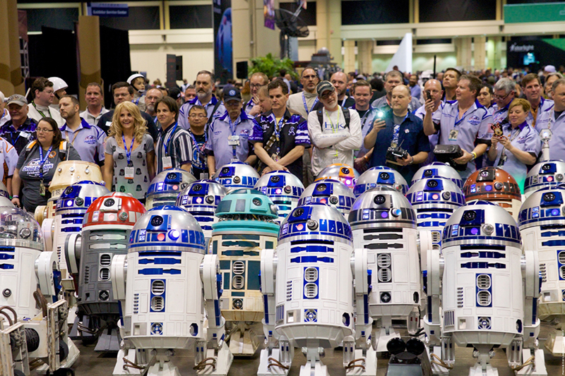 Star Wars Celebration Orlando 2017 (30)_800