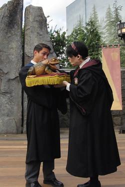 Wizarding World of Harry Potter Hollywood Hogwart's Choir (1)_800.jpg