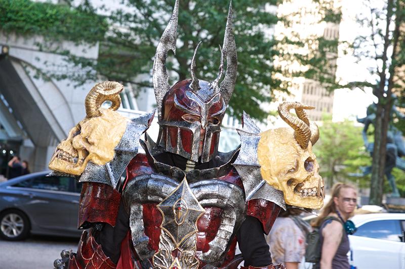 Dragon Con 2017 (15)