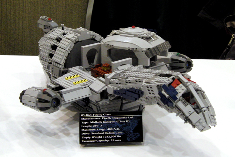 Emerald City Comicon 2016 Lego (2)_800.jpg