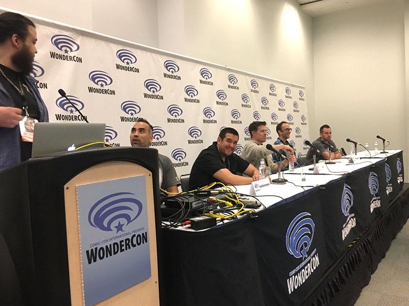 WonderCon 2017 (23)_800.jpg