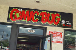 FCBD 2016 Comic Bug (9)_800.jpg