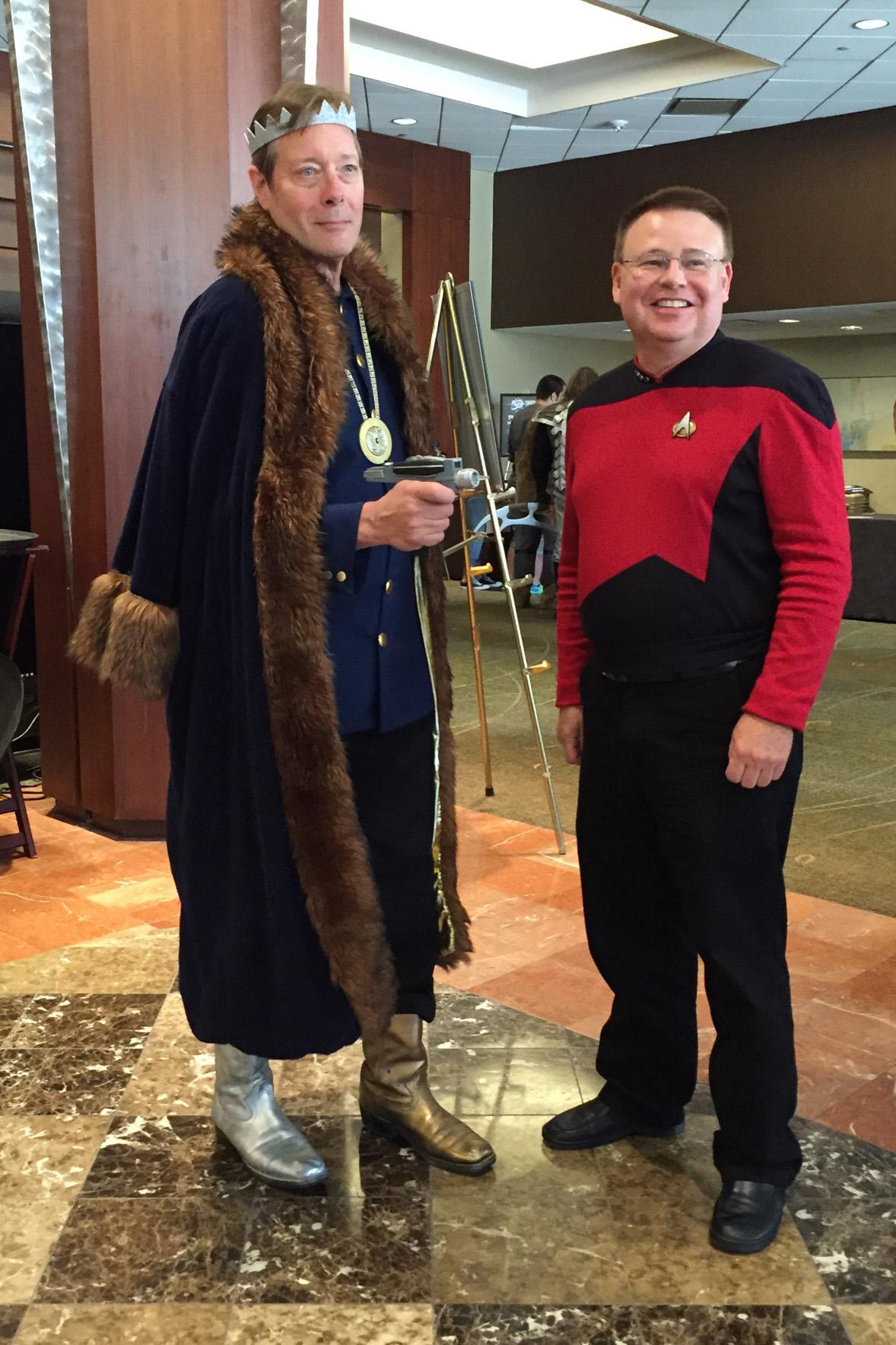 Star Trek Convention Mpls Lord Garth.jpg