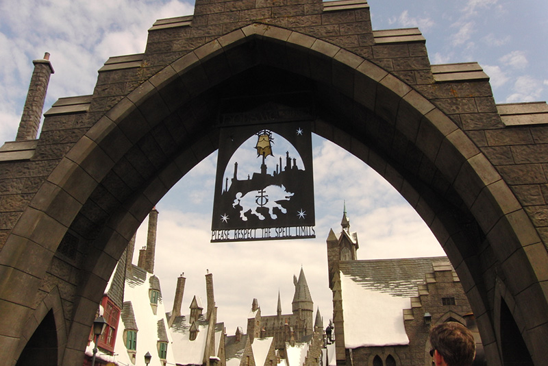 Wizarding World of Harry Potter Hollywood (21)_800.jpg