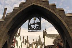 Wizarding World of Harry Potter Hollywood (21)_800.jpg