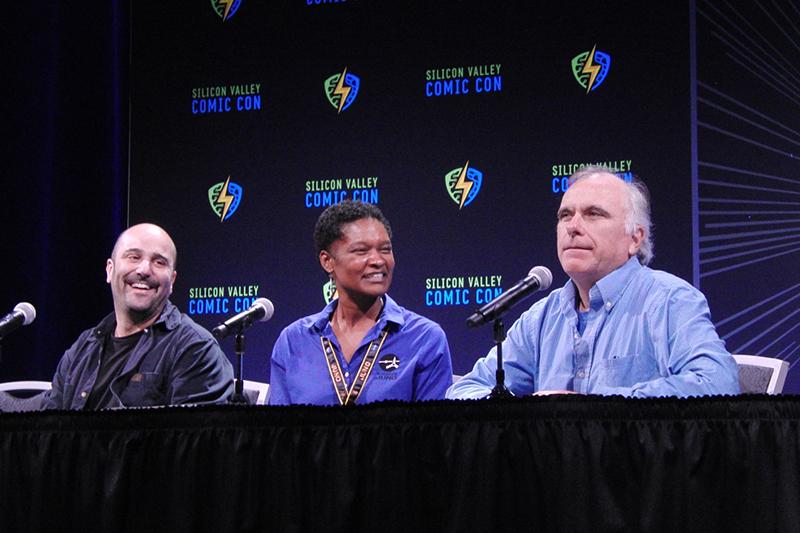Silicon Valley Comic Con 2017_NASA panel (1)_800