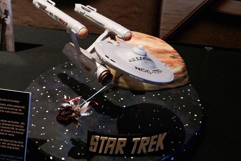 Star Trek Las Vegas 2016 (36)_800.jpg