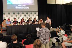 HawaiiCon 2016 (29)_800.jpg