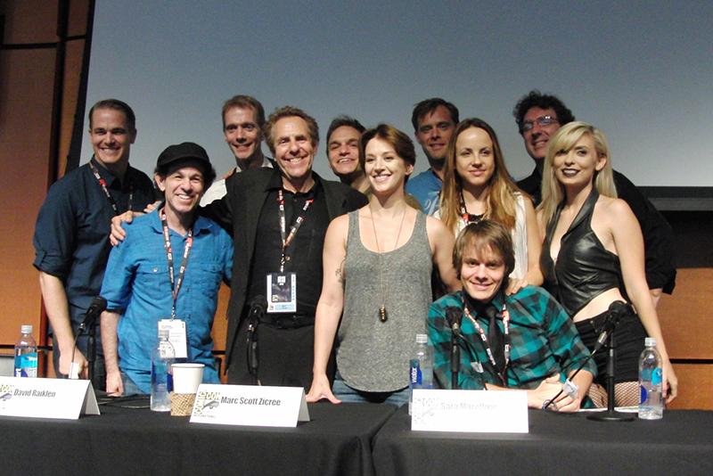 San Diego Comic-Con 2016_LR(24).jpg
