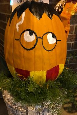 Harry Potter Festival 2017 (11)_800