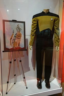 EMP Star Trek Exhibit_800 (6).jpg
