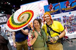 San Diego Comic-Con International 2017 (24)_800