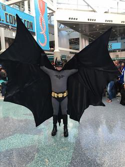 Stan Lee's LA Comic Con 2016 (3)_800.jpg