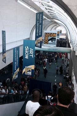 San Diego Comic-Con 2016_LR(22).jpg