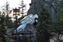 Wizarding World of Harry Potter Hollywood (4)_800.jpg