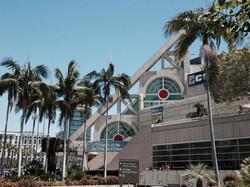 San Diego Comic-Con 2016_LR(3).jpg