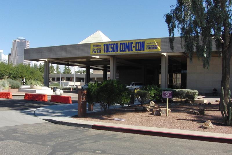 Tucson Comic-Con 2016_800.jpg