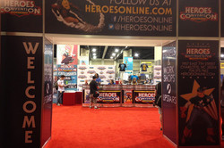 HeroesCon 2015 (13)_800.jpg
