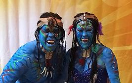 Indigenous Comic Con 2018 (3)_800.jpg