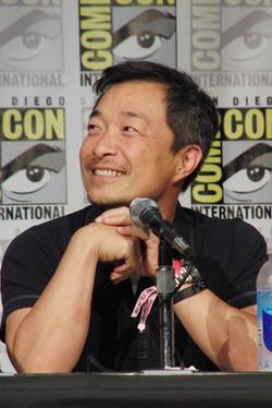 San Diego Comic-Con 2016_LR(54).jpg