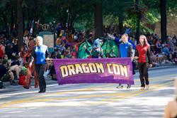 Dragon Con Parade 2018_800