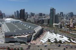 San Diego Comic-Con 2016 (63)_800.jpg