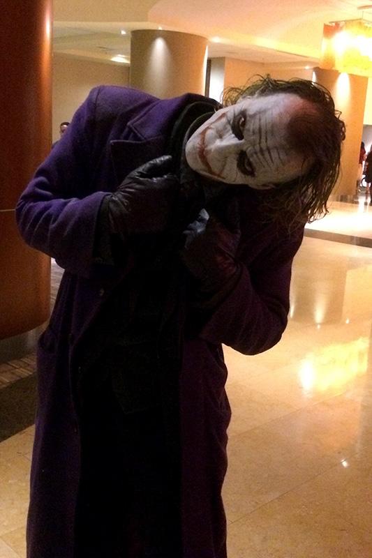 WonderCon 2015 The Joker Cosplay.jpg