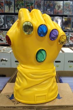 WonderCon 2015 Infinity Glove.jpg