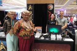 Star Trek Las Vegas 2016 (29)_800.jpg