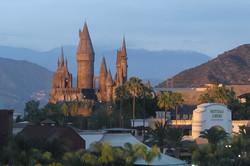 Wizarding World of Harry Potter Hollywood (22)_800.jpg